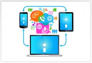 img_business_app