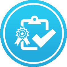 Certification Testing