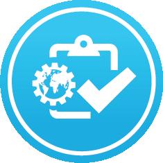 Localization & Internalization Testing