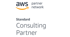 Encore is a AWS Consulting Partner